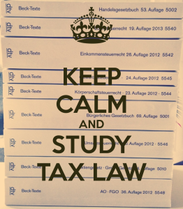 keep-calm-and-study-tax-law-6